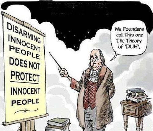 The theory of duh:   #2A http://t.co/QPdxRgMiqH