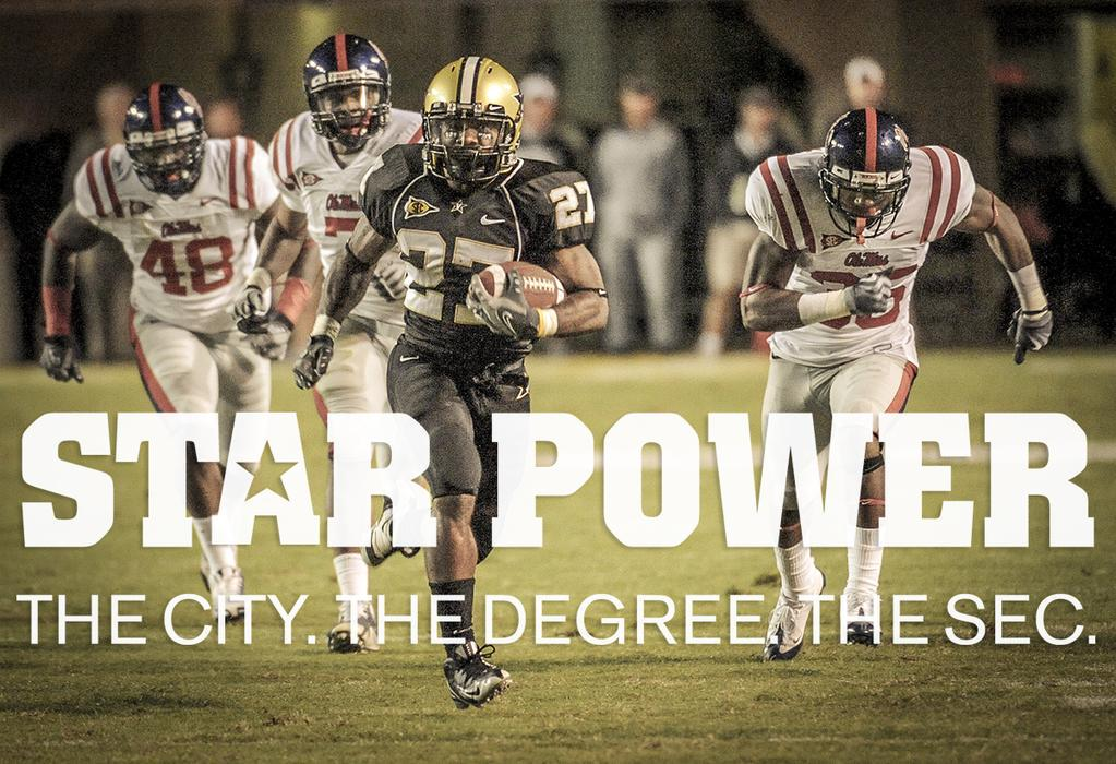 What more could you ask for? #StarPower http://t.co/kt9cnipiHA