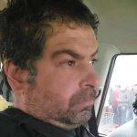 #ÚLTIMO La primera imagen de Martín Belaunde Lossio tras su captura en Bolivia http://t.co/wpQdSj1hU5