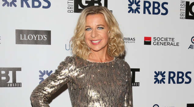 Police clear Katie Hopkins for �abusive� Ebola tweets