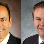 #BREAKING | Review shows Bevin holding 83-vote lead in Kentucky GOP primary http://t.co/SmEy2L7WeV http://t.co/rxKI1Inwui