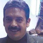 #ÚLTIMO Juez dispone detención preventiva en San Pedro para Yuliano Arista, primo de Martín Belaunde Lossio http://t.co/LKiz5HBlmO