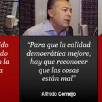 Diálogos por el futuro de #Mendoza http://t.co/7JC5DNGBJR http://t.co/tAn8l2qGH0