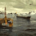Obama explains why he approved Arctic drilling in the face of climate concerns http://t.co/8EOOCgfnph http://t.co/r87rbHkjgs