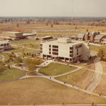 An oldie, but a goodie. There's only ONE Grand Valley! #tbt http://t.co/VtM6u48fNJ