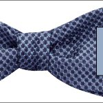 Up late? Follow & RT for a chance to win our Blue Dotted #BowTie on #FreeTieFriday! (No Purchase Necessary) http://t.co/wn74CkSaeL
