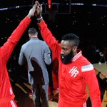 The Houston Rockets' season was a big success — so too must be their offseason. http://t.co/omqmatpJOo http://t.co/rd5OTu3ZNG