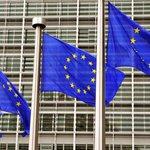 Visa Schengen se eliminará durante segundo semestre de este año, estima UE ► http://t.co/kIb3I1VZyU http://t.co/E0e4k4D1Sc