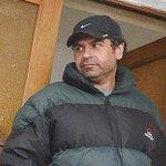 #URGENTE Cayó Martín Belaunde Lossio. Un operativo en la población de Magdalena del departamento del Beni lo halló http://t.co/CopJOkzbEn