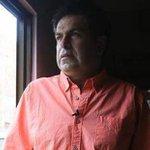 #ÚLTIMO Capturaron a Martín Belaunde Lossio. Lo trasladan a la ciudad de La Paz http://t.co/mKSuAIKyBG