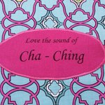 Cha-Ching, Clutch, Purse for iPHONE or Samsung Not http://t.co/r9NBorU2UN #gr8byz #kprs http://t.co/d6OsgN5f9b