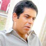 #LOÚLTIMO. Martín Belaúnde Lossio fue capturado en Bolivia. http://t.co/9xZKl9Kyxw