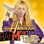 Only the ARMY fandom would do this to BTS Rap Monster http://t.co/z27H7JC8BJ http://t.co/rCQlJnefn5