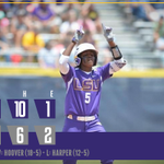 TIGERS WIN! LSU defeats Auburn 6-1. @CocaCola http://t.co/sqb4ZVeTlp