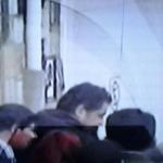 Capturan a Martín #BelaundeLossio en Bolivia (avance) http://t.co/oOxFViFp5u http://t.co/eHbAPKjBl7