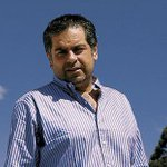 #URGENTE Capturaron a Martín Belaunde Lossio. Acá todos los detalles => http://t.co/PM6V5kf1uV http://t.co/pTxVwHQTzX