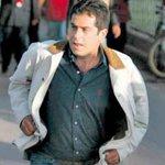 Lo que no pudo durante meses este gobierno de incompetentes lo hicieron los bolivianos en 4 días. #MBL capturado !!! http://t.co/aWFAuxP5CV