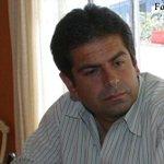 #Bolivia: #BelaundeLossio fue capturado en el departamento de Beni, fronterizo con Brasil. ¿Qué opinas al respecto? http://t.co/FJNNXj7go5