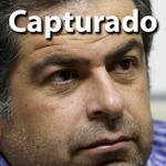 Reacciones tras la captura de #MartínBelaunde Lossio en Beni >>>http://t.co/cAncQ06vuD http://t.co/9h4N93apdx