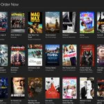 #FishingNaked is on the top 15 for @iTunes pre-order movies. ???? -> https://t.co/uMqfcNPrEF Plz RT #comedy http://t.co/P4USsnaoTj