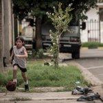 Película sobre la vida de Lionel Messi saldrá el 4 de junio http://t.co/UcMKymFGpC http://t.co/9yqZMuEwWZ