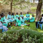Dos millones de mujeres sufren lesión en parto mal atendido que les impide controlar su orina http://t.co/BM2LM3vSIX http://t.co/SHjRz87wnD