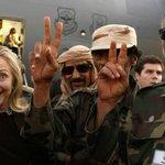 Remembering Libya: Hillary's Iraq http://t.co/JvQGcVBBAW http://t.co/IGgLB81TD2