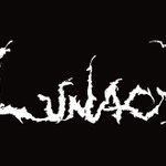 LUNACY始まり!? RT @LUNASEAOFFICIAL: [LUNATIC FEST.] 両日のOpening ActとしてLUNACYを発表! #LUNATICFEST http://t.co/UzY2MTvfLb http://t.co/ZEElSTI7Jw