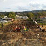 #kamloops #Community #garden potatoes  planting and cultivation http://t.co/Wo0A8BVMds