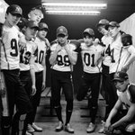 "#EXO to Showcase First Stage of ""#LoveMeRight"" Through Mnets ""M!Countdown"" http://t.co/KgG3EdWlUH http://t.co/O3MeleWGcU"