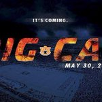 #BCW expected visitor list thread (via @Ellitor_AU) ➡️ http://t.co/i3GSAgaGtI #WarEagle http://t.co/FsCxOZhrvq