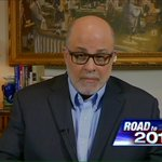 ".@marklevinshow: ""The Obama economy - let alone the foreign policy - theyve been a complete & utter disaster."" http://t.co/Q7QGwGXTKE"
