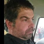 Así se encontró a #BelaundeLossio en el departamento del Beni, fronterizo con #Brasil http://t.co/CDtqQhRbYm http://t.co/v1WR87A263