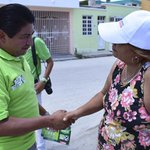 #Campeche Oportunidades para todos: @MiguelSulub http://t.co/IWReXzvnOD http://t.co/WDz29rho1Q