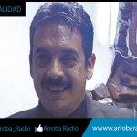 Familiares Bolivianos de Belaúnde Lossio también fueron detenidos. http://t.co/4PjqAOavzu http://t.co/NAcH0sWbSh