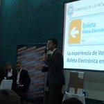 @UrtubeyJM contándonos a los Mendocinos como se practica el sistema electrónico @AdolBermejo @DiegoMPalau http://t.co/HYFztMANod