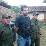#Bolivia entregará mañana a #BelaundeLossio en La Paz (avance) http://t.co/GqRQJxmnGy http://t.co/Ano0yvoKdm