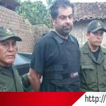 Gobierno boliviano entegrará mañana a Martín Belaunde Lossio en La Paz http://t.co/jDdx0c8rMm http://t.co/4PNEyMz5ry