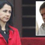 Nadine Heredia asistirá mañana a la Comisión del #Congreso que la citó por caso #MBL. Así lo confirmó @PCaterianoB. http://t.co/6mnrL3U9Oo