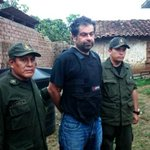 [ACTUALIZADO] #MartínBelaunde Lossio fue detenido cerca a la frontera de Bolivia y Brasil http://t.co/QtfDexq8a3 http://t.co/OyEFar45Kf