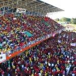 #SubeElPSUV #CorazonDeLaPatria http://t.co/W2TPxsRQOg