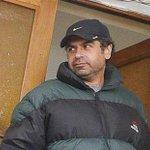 #Bolivia Extradición de Belaunde al Perú será mañana http://t.co/RKmzmB2Djd http://t.co/9cojeb3DLJ