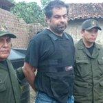 La captura del hombre más buscado por Bolivia y Perú http://t.co/XvaULds0xn http://t.co/rZeoSm8WTS