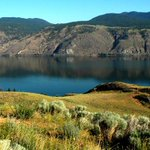 First time to Kamloops? Visit our website for great ideas on what to do while youre here! http://t.co/13XITS6PAb http://t.co/OETMmHdfGN