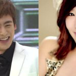 [BREAKING] #2PMs #Nichkhun and #GirlsGenerations #Tiffany Confirmed to Have Broken Up http://t.co/0hYJCWHyr9 http://t.co/29ew0SamEY