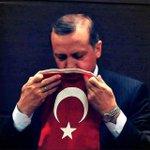 Milletin adamı, Cumhurbaşkanımız bugün Adanada. Saat 17:00da. Istasyon Meydanında.. http://t.co/tY7e0Vhrv8