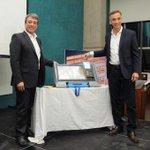 Tiene que implementarse paulatinamente y de manera local. En Salta hay un órgano serio y preparado. http://t.co/MkttvaoZmQ