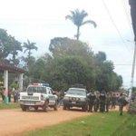 #Bolivia ¿Cómo fue capturado Martín Belaunde Lossio? Acá algunos detalles del operativo => http://t.co/PM6V5kf1uV http://t.co/tpZlArwoj8