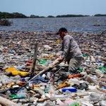 """Tras denuncia de @elheraldoco, @crautonoma anuncia limpieza """"inmediata"""" en las playas de Sabanilla. http://t.co/dfMrKantrC"""
