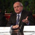 #BelaundeLossio: Gobierno de #Bolivia lo entregará este viernes en #LaPaz ► http://t.co/kdOJnm6NJP http://t.co/YwUh8lQjhw